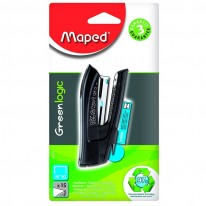 Телбод Maped Greenlogic Pockets