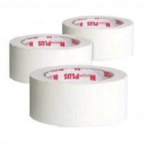 Тиксо хартиено MUROLL, 25 мм х 50 м