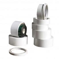 Тиксо двойнолепящо Tape HIT, 50 мм х 25 м