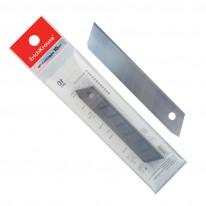 Резервни ножчета Erich Krause, 18 мм, 10 броя