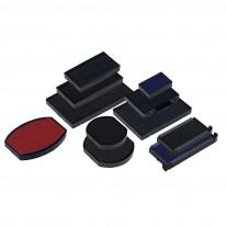 Тампон Trodat Printy R6/46040 за 46040 и 46140