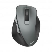 Безжична оптична мишка Hama MW-500, USB