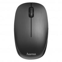 Безжична оптична мишка Hama MW-110