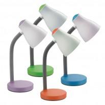 Работна лампа Belight, различни цветове