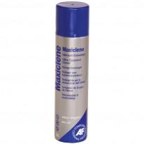Антистатична почистваща пяна спрей AF MXL400 за силно замърсени повърхности, 400 мл