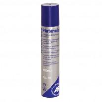 Почистващ спрей AF PCL100, за почистване и почистване на гумени ролки и колелца, 100 мл