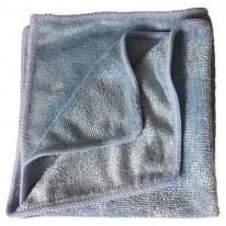 Микрофибърна кърпа ProClene LMF 001 280 x 280 мм