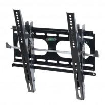 Метална поставка Hama 84426, за LCD и плазмени телевизори и монитори