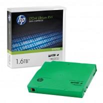 DAT касета HP C7974A LTO4 Ultrium, 1.6TB RW