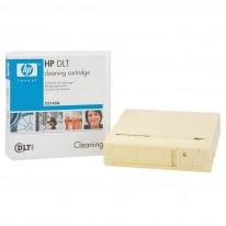 Касета за почистване HP C5142A DLT