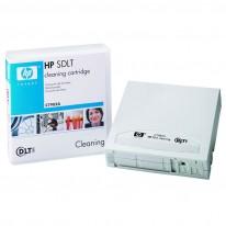 Касета за почистване HP C7982A SuperDLTtape