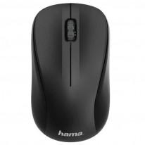 Безжична оптична мишка Hama MW-300, USB