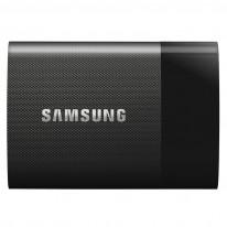 Външен диск Samsung SSD T1 500GB, USB 3.0
