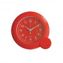 Стенен часовник 6990, Ø30 см