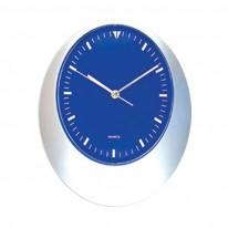 Стенен часовник 7055, 8,5 х 22,5 см