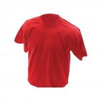 Тениска без яка