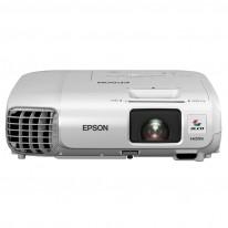 Мултимедиен проектор Epson EB-X20