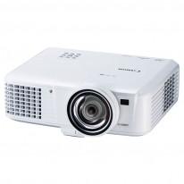 Мултимедиен проектор Canon LV-X300ST