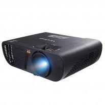 Мултимедиен проектор Viewsonic PJD5253