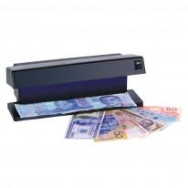 Детектор за банкноти RH1784