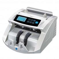 Банктнотоброячна машина MV2200
