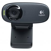 Уебкамера, Logitech HD Webcam C310