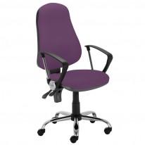 Работен стол Punkt steel