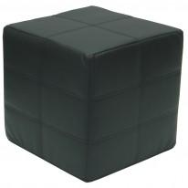 Табуретка Rocky, 40 x 40 x 40 см