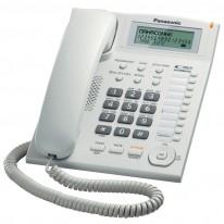 Телефонен апарат Panasonic KX-TS880W
