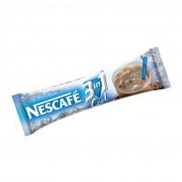 Нес кафе Cool, пакетче, 18 гр., 24 бр.