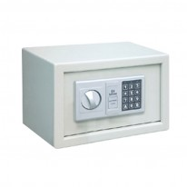 Взломоустойчив сейф ЕА20, 310/200/200 7.0 кг
