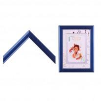 Пластмасова рамка I204-108, 21x 29.7 см
