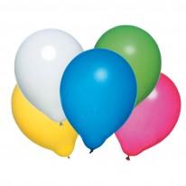 Балони, асорти, 50 бр.