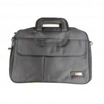 Чанта B-MAX, дамска, плат
