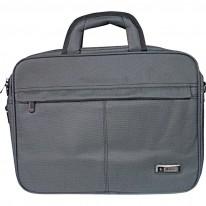 Чанта B-MAX, мъжка