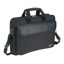 """Чанта за лаптоп 15.4"""""""