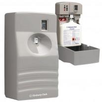 Дозатор за освежител за въздух Ripple 6971