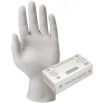 Ръкавици, тънки, медицински, 100 бр./оп.
