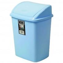 Кошче за отпадъци, 26 л., 352 х 272 х 480 мм