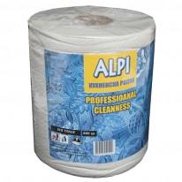 Кухненска ролка ALPI Professional, 2-пластова, рециклирана
