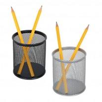Метална поставка Spree, мрежа