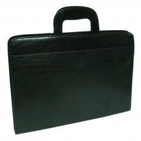 Чанта за документи 002, кожена