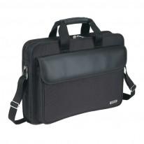 """Чанта за лаптоп 16"""""""