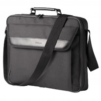 Чанта, TRUST Atlanta Carry Bag for 16