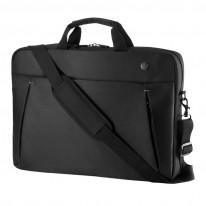 Чанта, HP 17.3