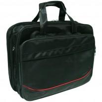 Чанта за лаптоп №901