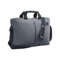 Чанта, HP 15.6