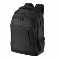 Раница, HP Business Backpack up to 17.3
