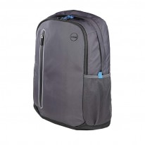 Раница, Dell Urban Backpack for up to 15.6