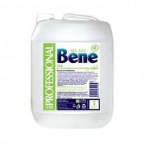 Препарат за WC Bene, гел, 5 л.